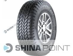 General Tire Grabber AT3, FR 225/75 R16 108H XL