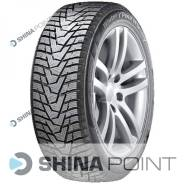 Hankook Winter i*Pike X W429A, 265/70 R16 112T