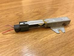 Резистор Nissan A3103771L00 Teana J31Контрактный!