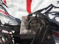 Турбо Блок ABS Редкий (1JZ-GTE, TRC) T Mark 2 Chaser Cresta JZX100