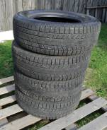 Gremax Ice Grips, 215/70 R16