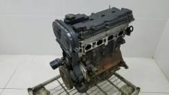 Двигатель ДВС ГАЗ Волга