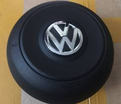 Подушка безопасности Volkswagen Polo Фольксваген Поло