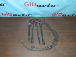 Провода Высоковольтные Chery QQ6, Kimo [S123707130405060CA]