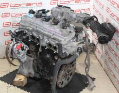 Двигатель Nissan QG15DE для AD, Almera, Bluebird Sylphy, Sunny, Wingroad, Familia.