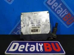 Блок управления двигателя Toyota Celica T23 ZZT230 1ZZ-FE M/T