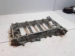 Постель рапред валов двигатель 2AR для Toyota Camry XV50 [арт. 516209]