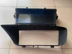 Монитор 12.3 Lexus GS250 GS350 GS450H