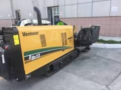 Vermeer Navigator D9X13, 2019