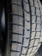 Dunlop Winter Maxx WM02, 195/60 R15