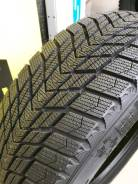 Nexen Winguard Ice Plus MADE IN KOREA, 185/70R14 88T
