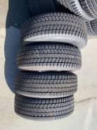 Bridgestone Blizzak DM-V3, 225 65 R18