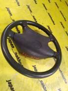 Подушка безопасности Toyota Corolla NZE121 1NZ
