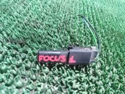 Датчик температуры воздуха Ford Focus 1