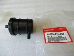 16790-ZY1-023 Фильтр топливный