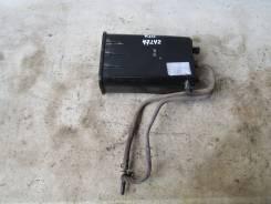 Абсорбер (фильтр угольный) Kia RIO 2005-2011 (314201G100 314201G000)