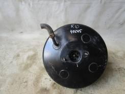 Усилитель тормозов вакуумный Kia RIO 2005-2011 (585001G010)