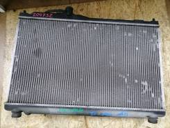 Радиатор охлаждения двигателя Honda Stepwgn