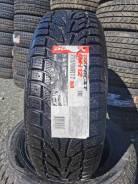 RoadX WH12, 215/60R17