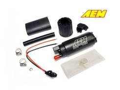 Насос топливный AEM 50-1000