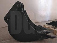 Ковш Строительный Усиленный 400 мм Case 480 /580 /590 /695
