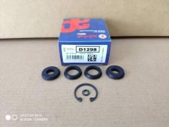 D1298 * Ремкомплект главного тормозного цилиндра Nissan