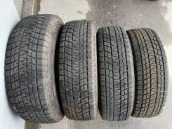 Bridgestone Blizzak DM-V1, 225/80 R15
