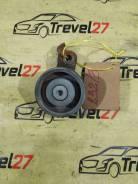 Натяжной ролик приводного ремня Honda CR-V. RD1. B20B