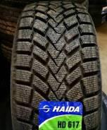 Haida HD617, 215/55 R17