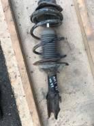 Стойка Амортизатора Subaru Legacy , правая передняя BH5 артикул 0077