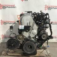 Двигатель Honda LOGO, CAPA, Civic, Partner [11279306577]
