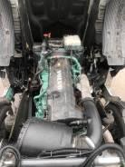 Двигатель в сборе Volvo FH13 D13H440 V-12770 2013 год БП по РФ