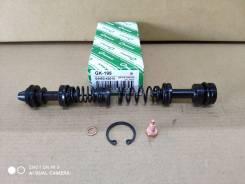 GK-195 * Ремкомплект главного тормозного цилиндра