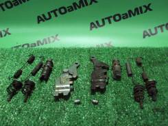 Механизм стояночного тормоза Nissan Murano TNZ51 контракт