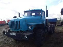 Урал 44202-0311-41, 2008