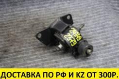 Подушка двигателя Toyota 12372-22060 , контрактная