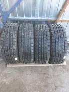 Nexen Winguard Ice, 215/60 R16