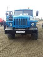 Урал 44202-0311-41, 2011