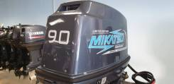 Лодочный мотор Mikatsu M90FEL-T Гарантия 10 лет