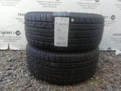 Bridgestone, 215/45 R16