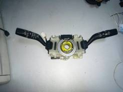 Переключатель поворотов ( гитара) в сборе Mazda CX-7, ER3P, №184