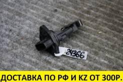 Датчик расхода воздуха Nissan 226806N211 , контрактный