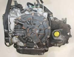 АКПП KL Mazda