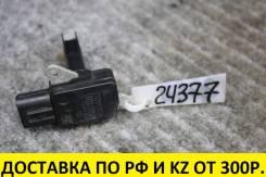 Датчик расхода воздуха Toyota 22204-37010 , контрактный
