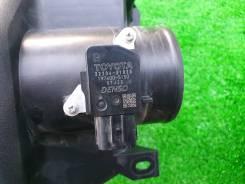Датчик расхода воздуха Toyota Vanguard RAV4 ACA33W 2AZ-FE
