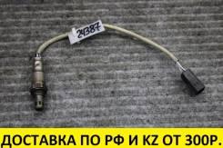 Датчик кислородный 2-й Infiniti FX/EX/G/MQ/QX 2.5-5.6л