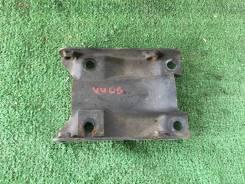 Крепление редуктора Subaru Impreza WRX STI [9808]