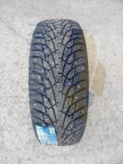 Maxxis Premitra Ice Nord NP5, 215/55 R17 98T