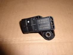 Датчик давления 0281006102 Bosch