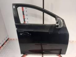 Дверь передняя правая Chevrolet Cruze (J300) (2009-2017) [726986]